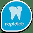 Rapid Lab