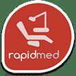 Rapid Med
