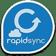 Rapid Sync