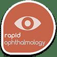 מודול רפואת עיניים
