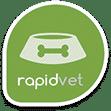 RapidVet לפנסיונים