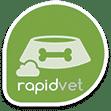 Rapid Vet in the Cloud