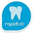 Rapid Lab - Advanced Mangement Software for Labs