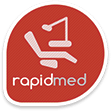 Rapid Med - Medical Application Software