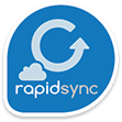 Rapid Sync - Appointment scheduling software and calendar management