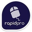 Rapid Pro software