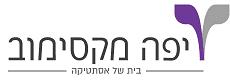 yafa-maximov-logo