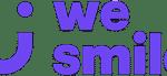 logo-color-s-e1788583-6915-49e2-afaf-65bf7f5b1517
